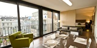 Chic Apartments Apartment in Barcelona | Apartments Casp74