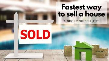 5 Reasons You Should Work With An Investor Instead of An Agent To Sell Your Denver, Colorado House